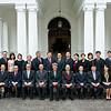 ORPC Leaders2014 002