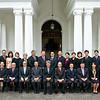 ORPC Leaders2014 001