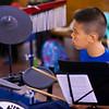 Youth Sunday 16Mar14 010