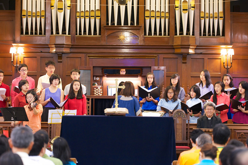 Youth Sunday 16Mar14 001