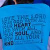 Youth Sunday 16Mar14 008