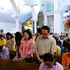 Youth Sunday 16Mar14 019