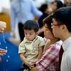 Baptism 7Jun2015 021