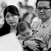 Baptism 7Jun2015 020