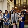 Baptism 7Jun2015 005