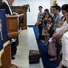 Baptism 7Jun2015 011