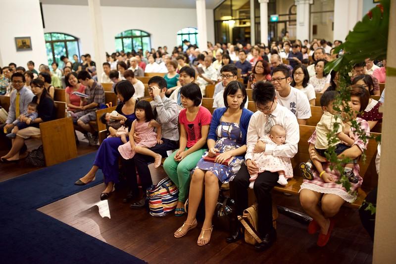 Baptism 7Jun2015 001