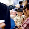 Baptism 7Jun2015 023