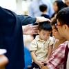 Baptism 7Jun2015 024