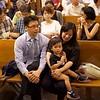 Baptism 7Jun2015 003