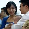 Baptism 7Jun2015 012
