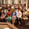 Baptism 7Jun2015 002