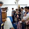 Baptism 7Jun2015 009