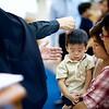 Baptism 7Jun2015 022