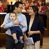 Baptism 7Jun2015 007