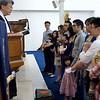Baptism 7Jun2015 010