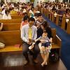 Baptism 7Jun2015 004