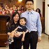 Baptism 7Jun2015 008