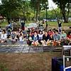 ORPC Family Picnic 006