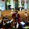 Lessons&Carols2015 012
