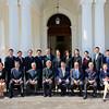 ORPC 2015 Leaders 003
