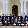 ORPC 2015 Leaders 001