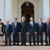 ORPC 2015 Leaders 007