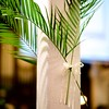 Palm Sunday 29Mar15 017