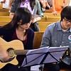 Youth Worship 2015 019