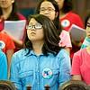 Youth Worship 2015 012