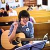 Youth Worship 2015 005