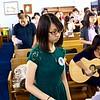 Youth Worship 2015 018