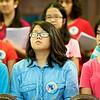 Youth Worship 2015 011