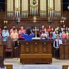 Youth Worship 2015 016