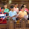 Youth Worship 2015 021