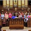 Youth Worship 2015 017
