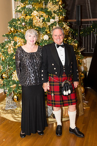 2015 ORPCA Holiday Party-7
