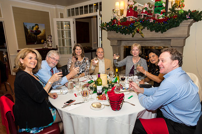 2015 ORPCA Holiday Party-33