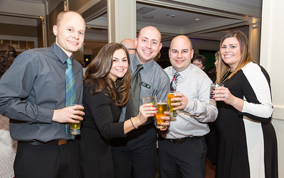 2015 ORPCA Holiday Party-28