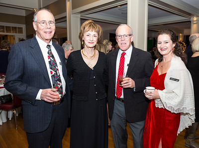 2015 ORPCA Holiday Party-27