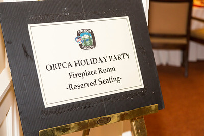 2015 ORPCA Holiday Party-3