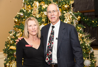 2015 ORPCA Holiday Party-30