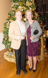 2015 ORPCA Holiday Party-31