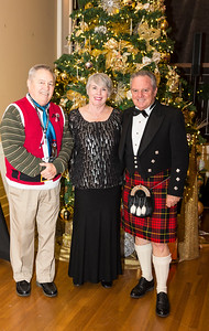 2015 ORPCA Holiday Party-9