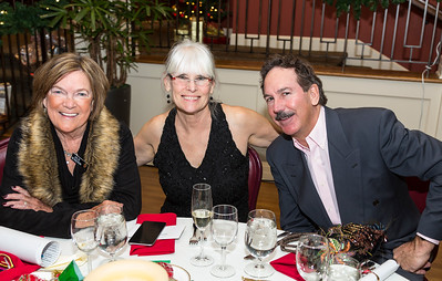 2015 ORPCA Holiday Party-24