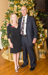 2015 ORPCA Holiday Party-29