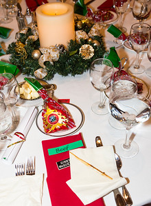 2015 ORPCA Holiday Party-1