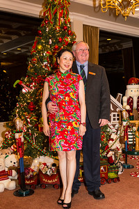 2015 ORPCA Holiday Party-21