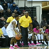 0002162018_JLA_Chicago_HS_Basketball_Championship