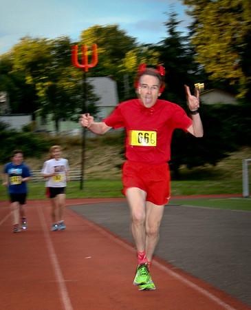 2014-06-27 ORRC Mile